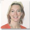 1-Dr. Annie Seefeldt